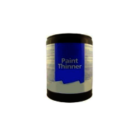 Heat Resistant Thinner