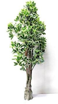 Schefflera Artificial Plant