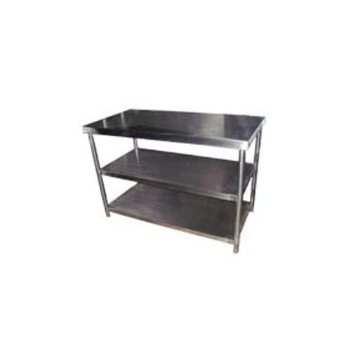 Wok Table
