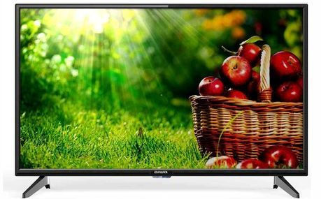 Aiwa LED TV