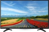 Mitsonic 16 inch Full HD LED TV