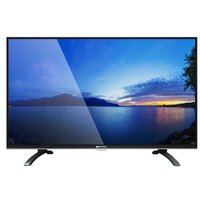 Mitsonic 20 inch Full HD LED TV