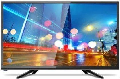 MITSONIC LED TV