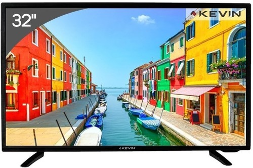 KEVIN LED TV