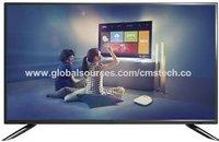 Feltron 40 inch Full HD LED TV