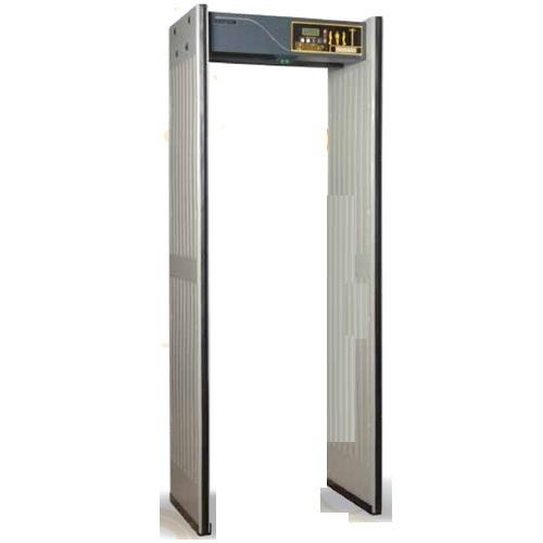 Metal Detector Gate