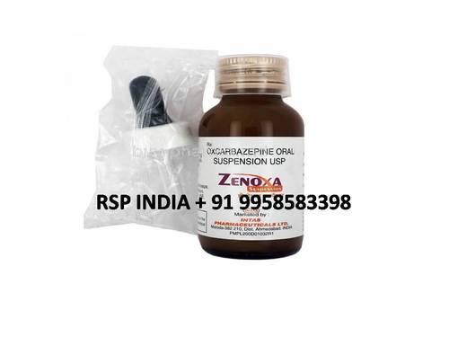 Zonoxa Suspension 100 ml