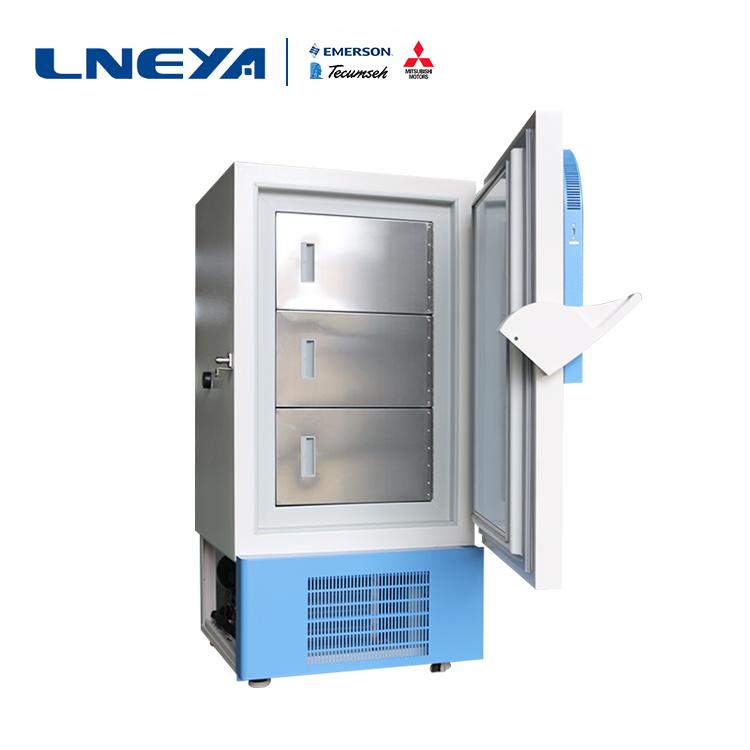 Low Temperature Storage Box