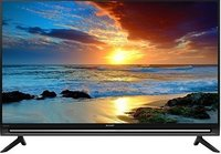 Sharp 42 inch Full HD LED TV