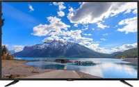 Sharp 42 inch Smart LED TV