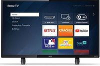 SANYO 32 INCH SMART LED TV