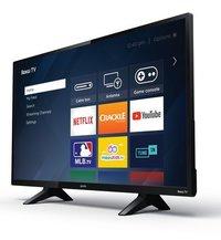 SANYO 32 INCH SMART LED TV