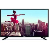 SANYO 24 INCH FULL HD LED TV