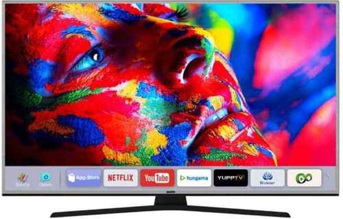 SANYO 42 INCH SMART LED TV