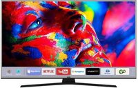 SANYO 42 INCH SMART LED TV