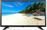 TOSHIBA 24 INCH FULL HD LED TV