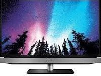 TOSHIBA 32 INCH  SMART LED TV