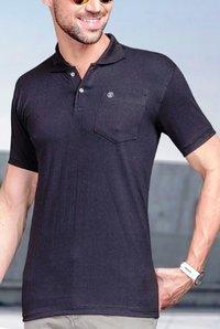 Men's Causal T shirts