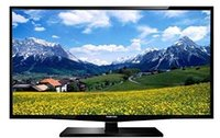 TOSHIBA 40 INCH FULL HD LED TV