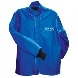Arc Flash Protection Coat