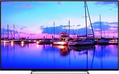 TOSHIBA 65 INCH SMART LED TV