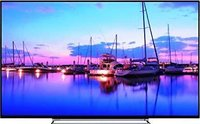TOSHIBA 65 INCH SMART LED TV