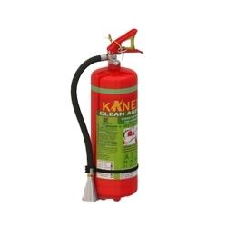 Kanex Brand Clean Agen