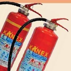Kanex Brand Foam Type