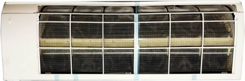 Daikin 1.5 Ton 3 Star BEE Rating 2017 Inverter AC