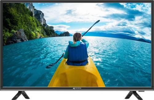 Micromax 81cm (32 inch) HD Ready LED TV