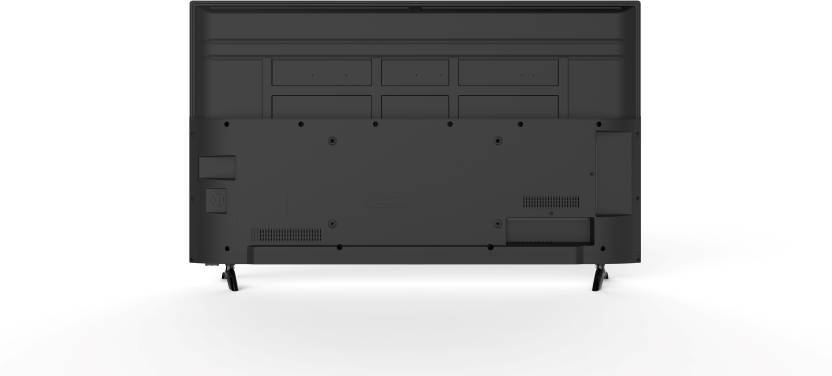 Micromax Canvas 127cm (50 inch) Full HD LED Smart TV