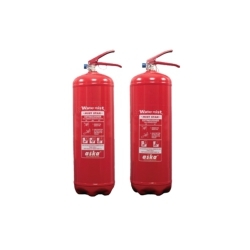 Water Mist Fire Extinguisher
