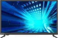 Micromax 60cm (24 inch) HD Ready LED TV