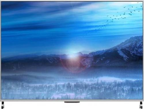 Micromax 139cm (55 inch) Full HD LED TV