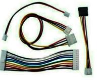 PCB Harness