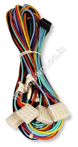 RO Wire Harness