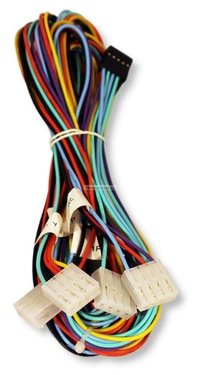 RO Wire Harness