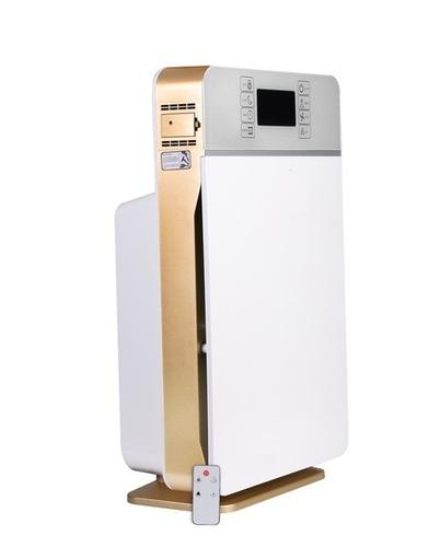 Air Purifier Capacity: 300 Ml Milliliter (Ml)