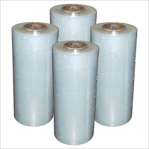 LDPE Shrink Film Roll