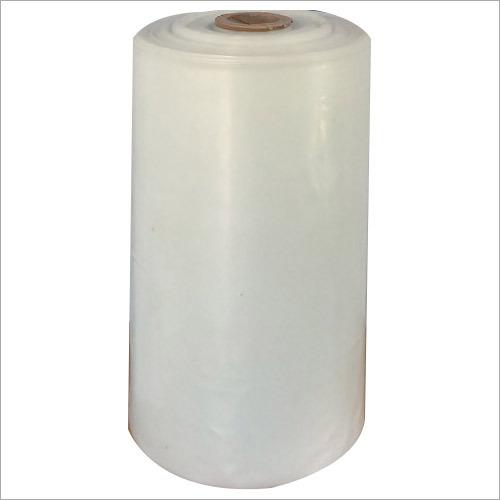 LDPE Polyethylene Roll
