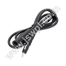SUV Antenna Cable