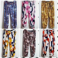 ladies Harem pants