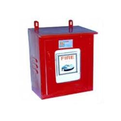 Fire Hose Box 1- Ms Si...