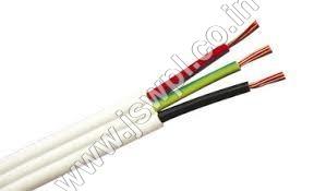 3 Core AC Wire