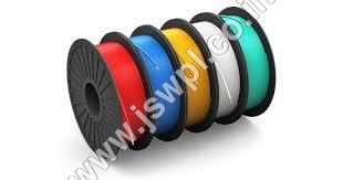 Electronics Wire Tinned