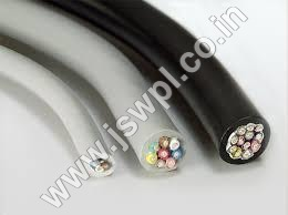 Multi Core Power Cable