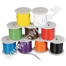 Single Core Thin Wire