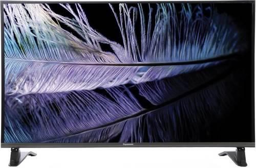 Panasonic FS600 Series 80cm (32 inch) HD Ready LED Smart TV