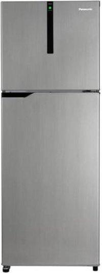 Panasonic 336 L Frost Free Double Door Refrigerator