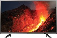 HD RPanasonic F200 Series 60cm (24 inch) HD Ready LED TV